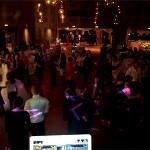 Deejay-Antek-für-Ihren-Event