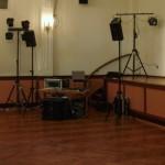 Der mögliche Aufbau Ihres DJ Regensburg