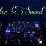 Die Monster Sound Crew für Ihre Party