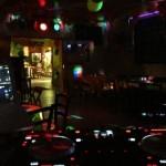 Ein DJ für Ihre Geburtstagsparty
