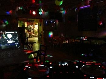 Ein DJ ist auch für Ihre Geburtstagsparty die richtige Wahl - DJ Halle