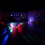 Ein Lichtkonzept für Ihren Event mit Ihrem DJ Regensburg