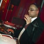 Einen absoluten Profi für Ihren Event mit DJ Arkin