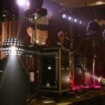 Fantastic Band Live - Polnische Band