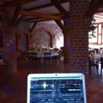 Feiern Sie Ihren Event mit Ihrem DJ München