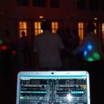 Feiern Sie mit Ihrem DJ Kempten