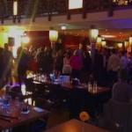 Ihr DJ München sorgt für eine volle Tanzfläche