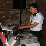 Ihr DJ Umut für Ihre türkische Feier