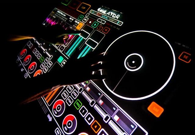 Feiern Sie Ihren Event mit professionellem DJ Equipment vom DJ Broker