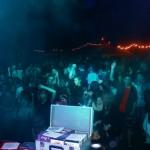Ihr Event mit DJ Dimi