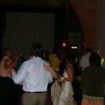 Ihre Hochzeit mit Ihrem DJ Ingolstadt