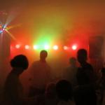 Ihre Feier mit DJ Songs4Party