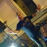 Ivano VDJ für Ihr Public Event