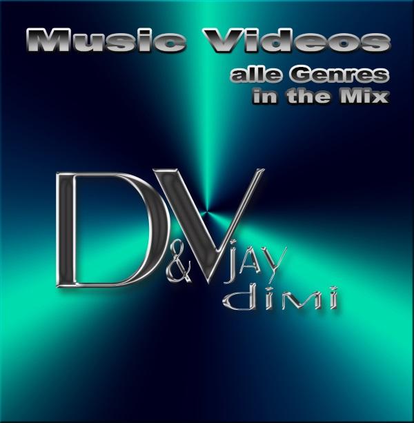Feiern Sie Ihr Event mit V & DJ Dimi im Großraum Mannheim