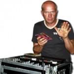 DJ Roland - Mobiler DJ Magdeburg