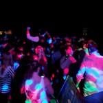 Party-mit-Ihrem-Club-DJ-von-DJ-Broker.com