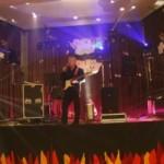 Polnische Band - Fantastic Band