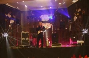 Fantastic Band - Bundesweit für Ihre polnische Feier