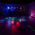 Professionelle Lichtechnik für Ihren Event!