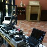 Professionelles DJ Equipment für Ihren Geburtstag
