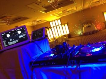 Professionelles Equipment für Ihre türkische Feier - Türkischer DJ