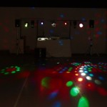 Professionelles Equipment für Ihren DJ Event in Franken