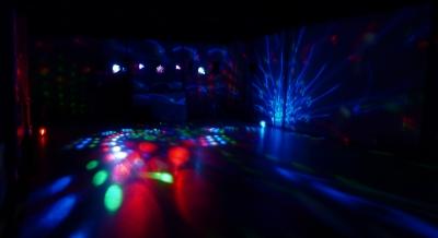 Feiern Sie Ihre Party mit Ihrem DJ Augsburg