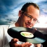DJ Tim für Ihre Feier in Hessen