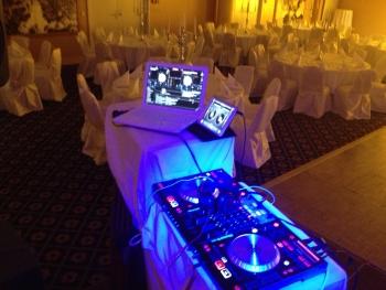 Feiern Sie Ihre türkische Feier mit einem DJ von DJ-Broker - Türkischer DJ