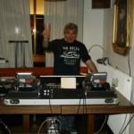 Video DJ Ivano